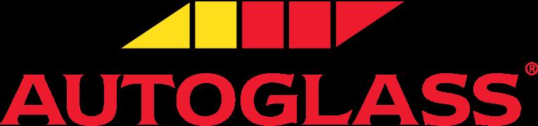 Logo autglass
